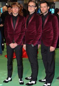 mcfly-hobbit-suits