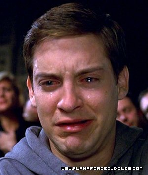 https://popbabble.files.wordpress.com/2013/02/tobey-maguire-crying.jpg?w=474