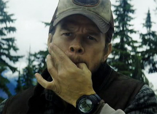 mark wahlberg shooter