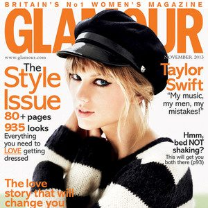 taylor swift glmour hat