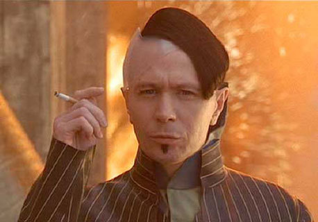 gary-oldman-fifth-element-2.jpg