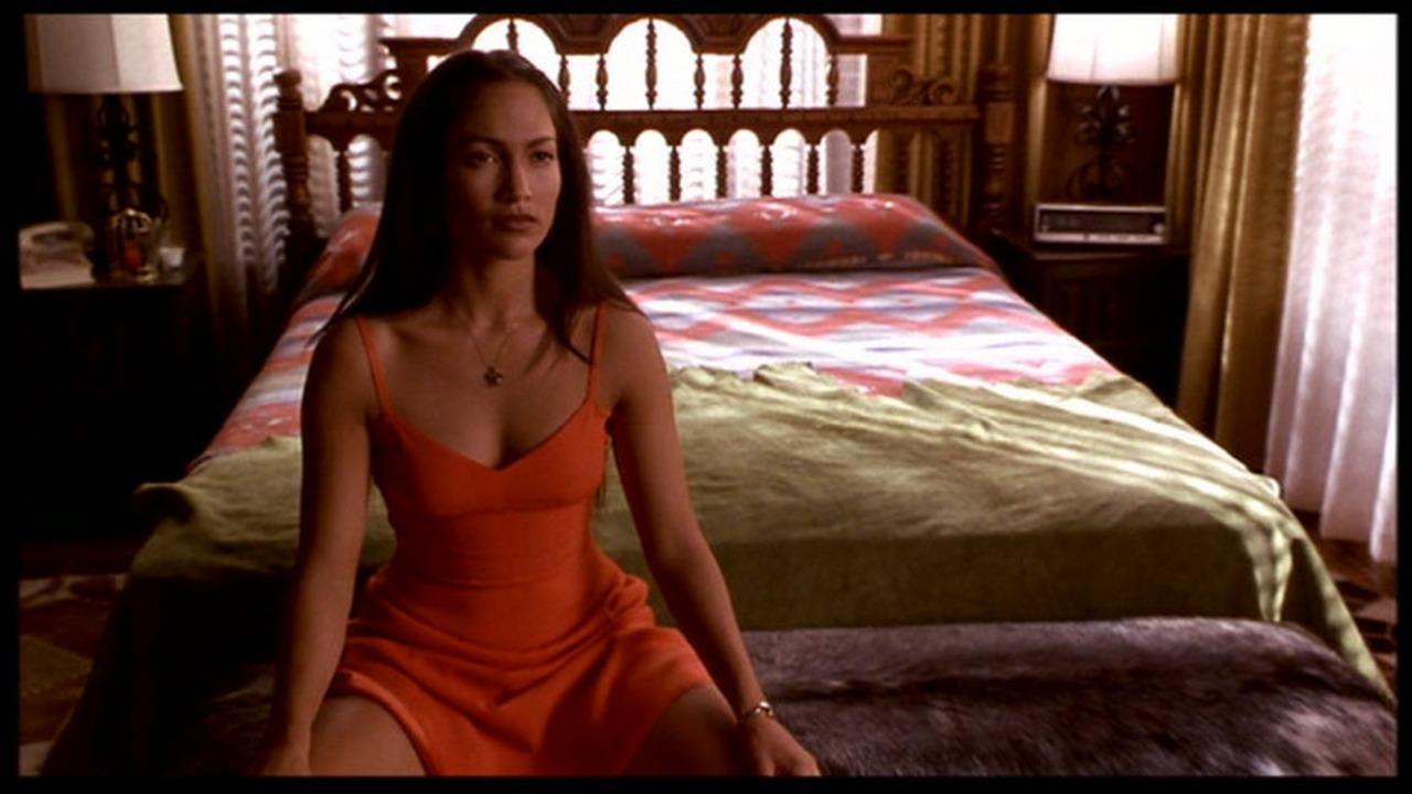 Jennifer Lopez Sexfilme