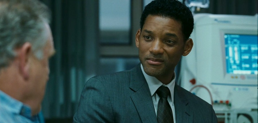 https://popbabble.files.wordpress.com/2015/03/will-smith-seven-pounds.jpg