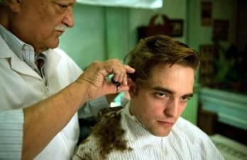 robert-pattinson-hair-cut-cosmopolis
