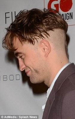 robert pattinson hair3