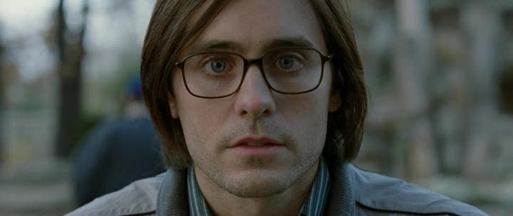 The Many Faces Of Jared Leto | Popbabble