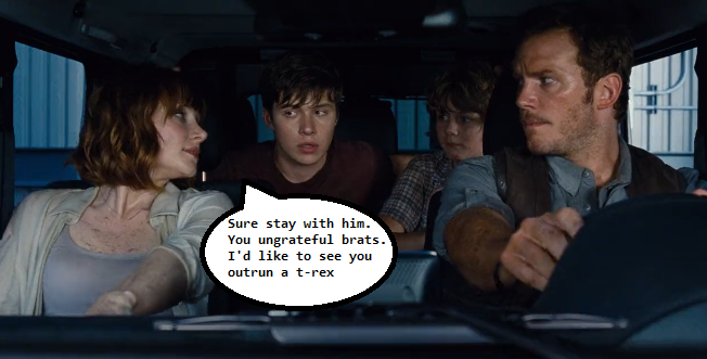 jurassic park just doing her job 18.png