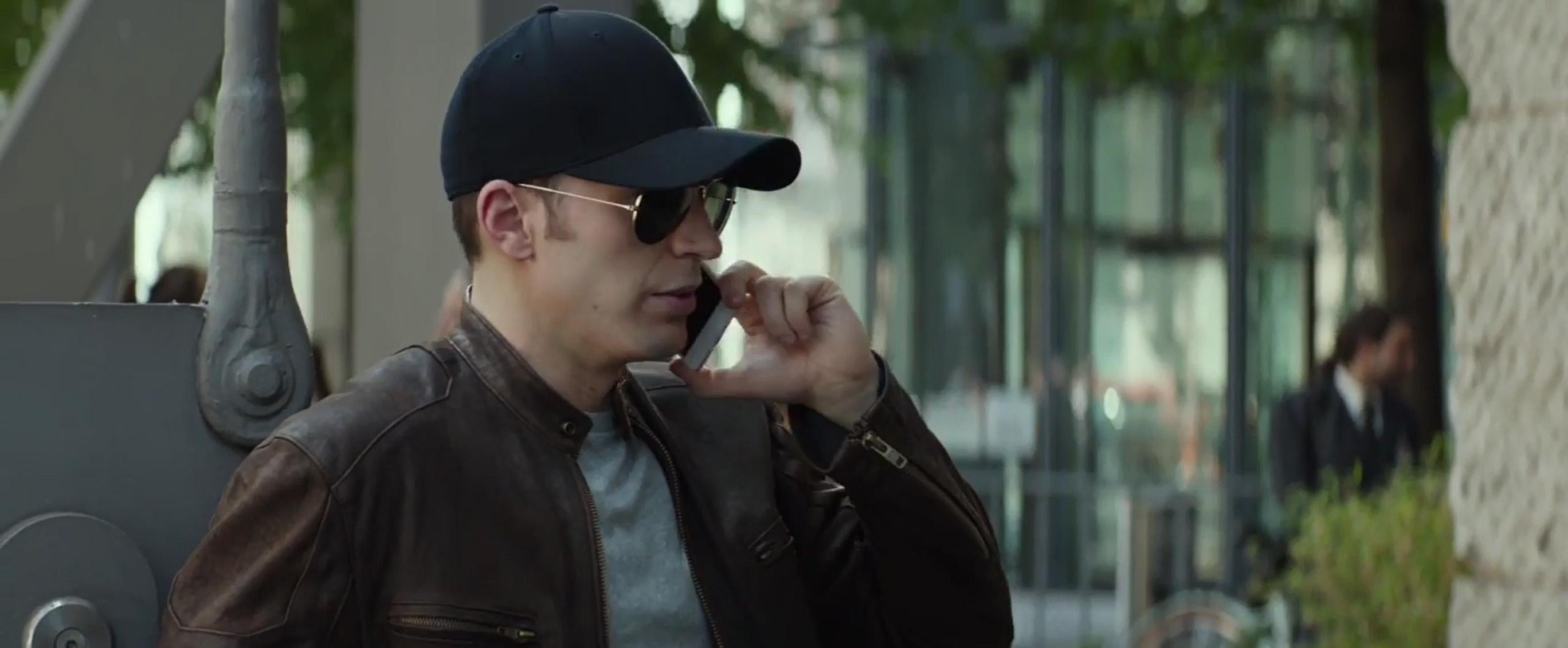 sunglasses and cap for disguise-ის სურათის შედეგი