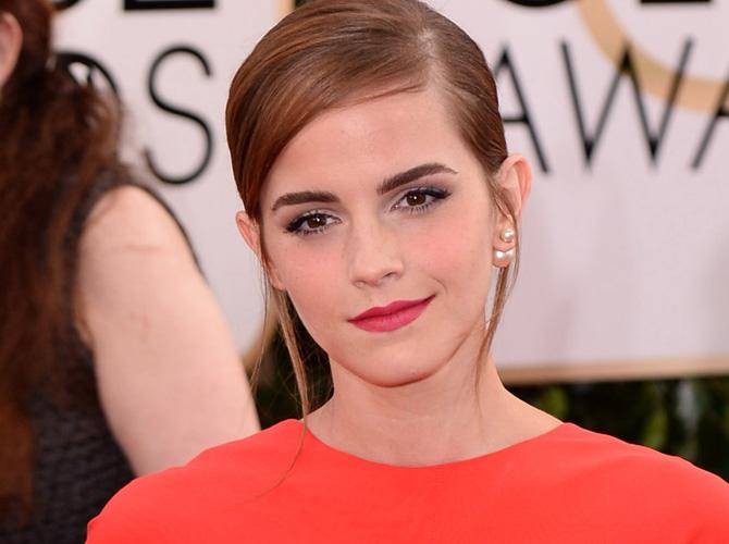 Celebrities Love One Earring Only Pop Babble