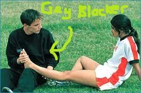 bend it gay blocker 2