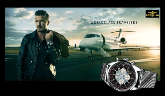beckham-bretling-watch