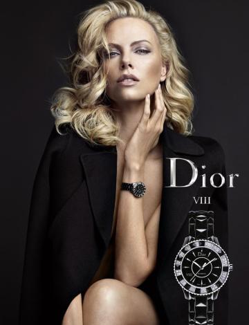 dior-watch