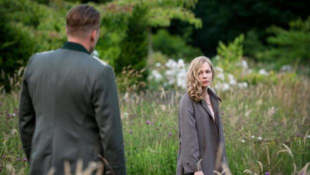 michelle-williams-suite-francaise