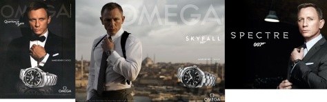 omega bond watch 2.jpg