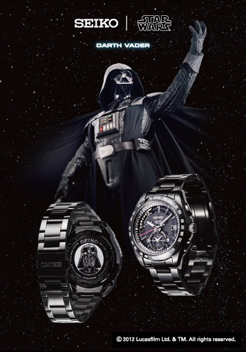 seiko-star-wars-darth-vader-watch-ad-2
