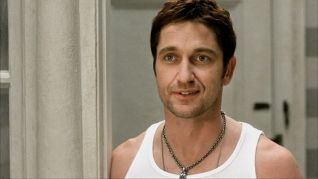 gerard_butler_p-s-_i_love_you_movie_image