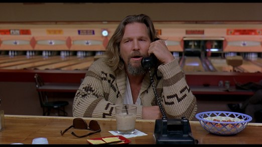 jeff-bridges-big-lebowski
