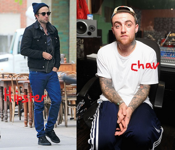 "Behind The Scenes With MAC Miller Filming Music Choice's ""Take Back Your Music"" Campaign"