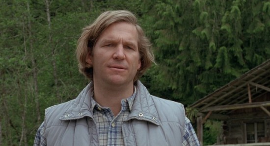 vanishing-jeff-bridges