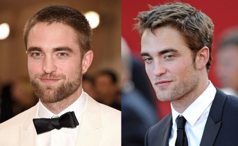 robert-pattinson-now-with-earring