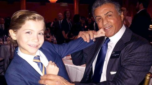 sylvester-stallone-punches-jacob-trembly